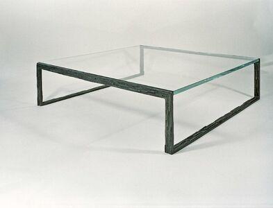 Bruno Romeda, 'Coffee table BRM17'