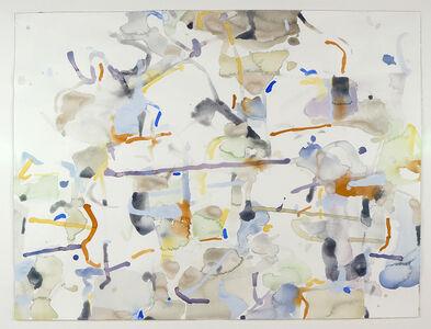 Peter Sullivan, 'Untitled (#502)', 2000