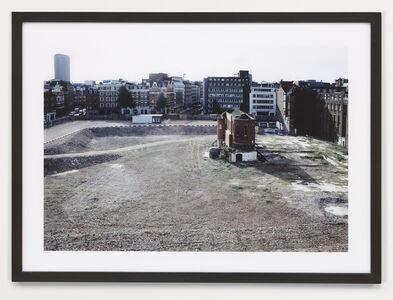 Hugo Wilson, 'Untitled', 2014