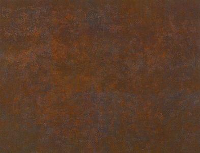 Howardena Pindell, 'Untitled', 1972