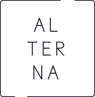 Galería Alterna at ZⓈONAMACO 2019, installation view