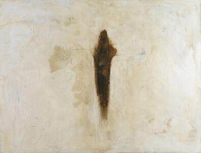 Raffaele Rossi, 'Apparizione', 2020