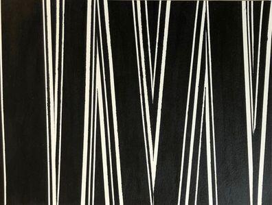 David Rhodes, 'Untitled d 10.4.20', 2020