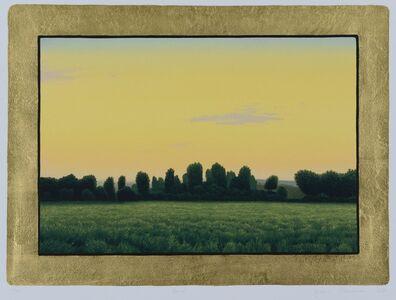 John Beerman, 'Bard', 2002