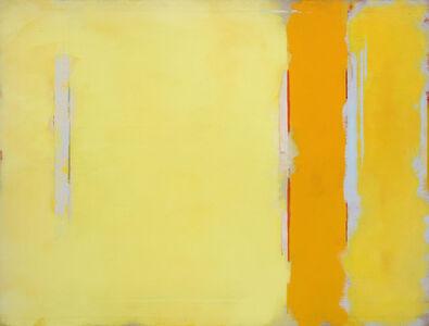 John Golding, 'Untitled', 1974-1975