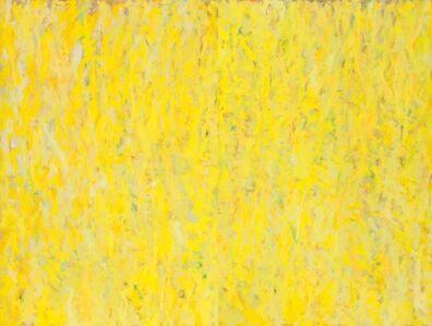 Giancarlo Bargoni, 'Untitled', 1984