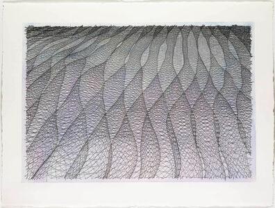 Michael Theodore, 'organism/mechanism i', 2013