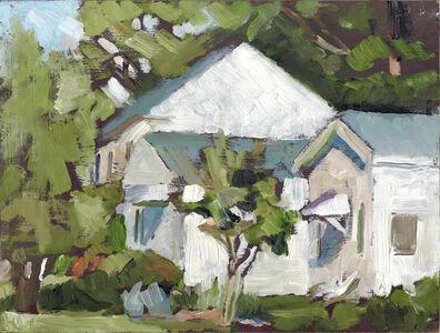 Catherine Maize, 'Landscape', 2015