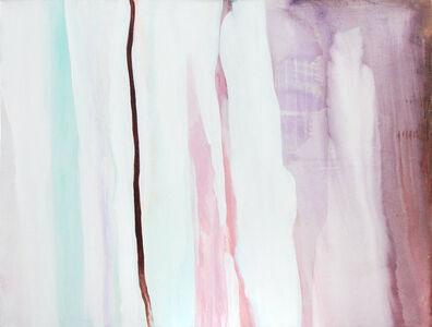 David Harley, 'Painting (2007a)', 2007