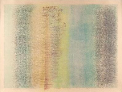 Robert Natkin, 'Untitled ', 1979