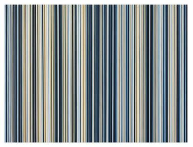 Cornelia Thomsen, 'Stripes No. 59 and 69', 2013