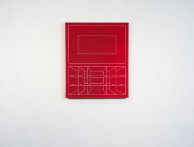 Michael Childress, 'One // Many', 2016