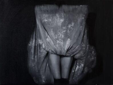 Luca Reffo, 'La Cugina Preferita', 2010