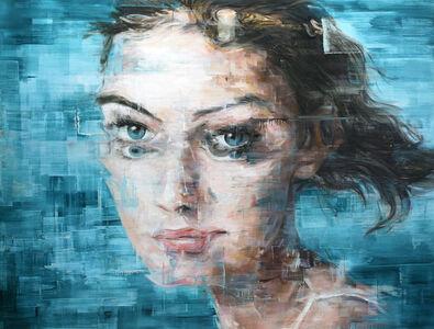 Harding Meyer, 'Untitled (28-2015)', 2015