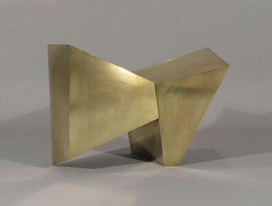 James Rosati, 'UNTITLED', 1968-1969
