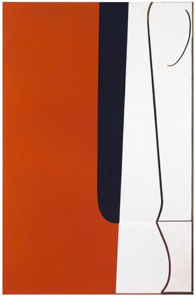 Svenja Deininger, 'Untitled', 2014