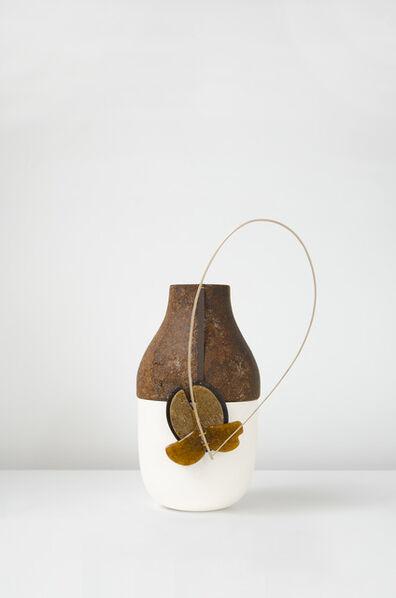 Studio Formafantasma, 'Botanica V', 2011