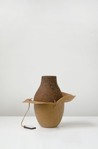 Studio Formafantasma, 'Botanica VI', 2011