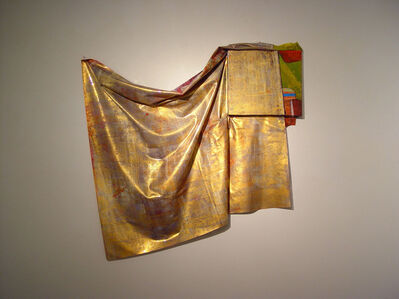 Kaloust Guedel, 'Untitled ', 2014