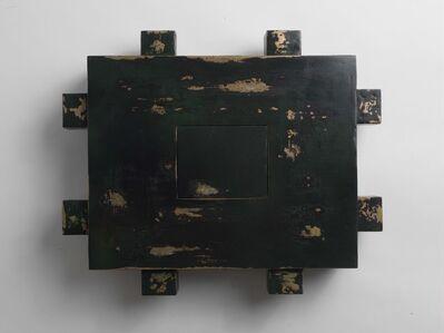 Jason Wason, 'The Devil's box of Tricks', 2010