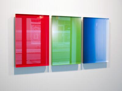 Marko Vuokola, 'RGB'