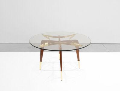 Paolo Buffa, 'Italian Mid-Century Coffee Table', 1950-1959