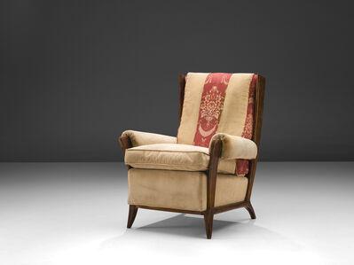 Paolo Buffa, 'Paolo Buffa Easy Chair', ca. 1950-1959