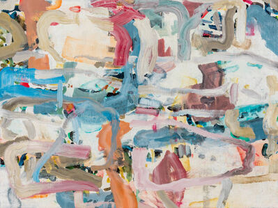 Peter Sullivan, 'Untitled (#609)', 2017