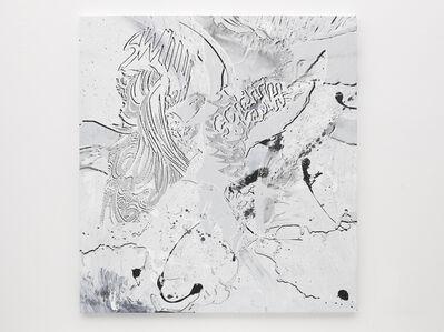 Christian Marclay, 'Actions: Swiiiiiiis Splshh (No.3)', 2014