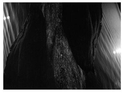 Rachel Wolfe, 'Luna Cascade', ca. 2010