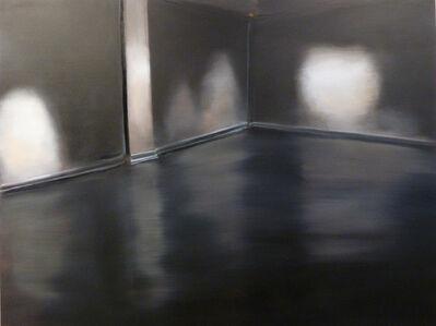 Shirley Irons, 'Black Gallery', 2014