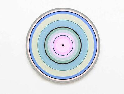 Doris Marten, 'Pale Edition No.01', 2020