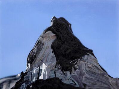 Felix Rehfeld, 'Untitled ', 2010