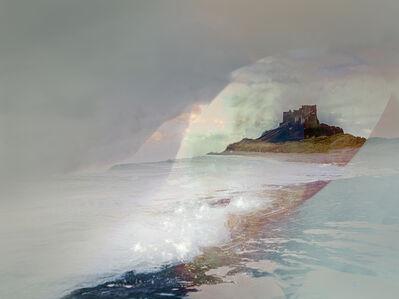 Valda Bailey, 'Chasing Rainbows III', 2012-2019