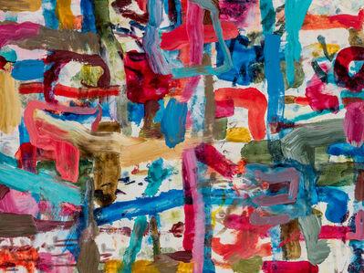 Peter Sullivan, 'Untitled (#617)', 2017