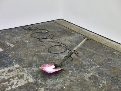 Eric Bainbridge, 'Pink', 2014