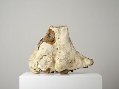 Peter Buggenhout, 'Mont Ventoux #1', 2007