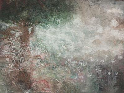 Robert Ferrandini, 'untitled (6.24.15)', 2015