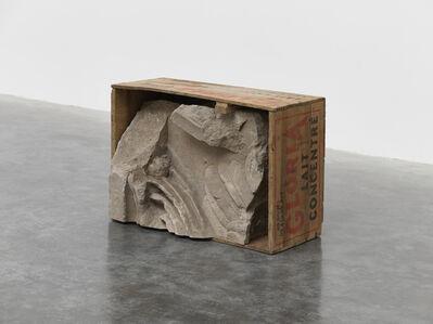 Danh Vō, 'Untitled', 2020