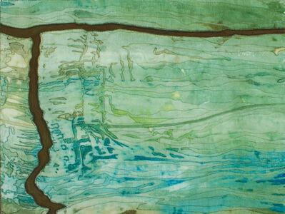 Cameron Anne Mason, 'Driftwood: Recall', 2015