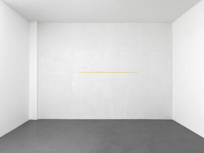 Wolfgang Laib, 'Untitled', 2010