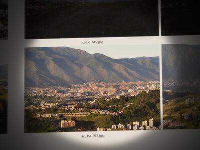 Gerardo Rojas, 'The Power of Photoshop', 2013