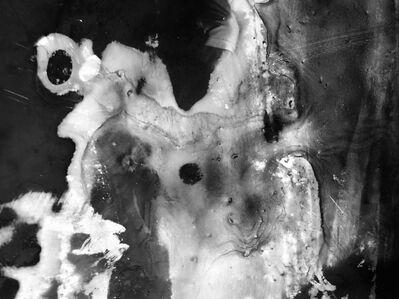 John Lee Matney, 'Sediment , 1988', 2020
