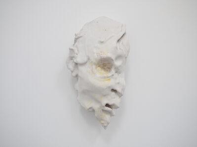 Gert & Uwe Tobias, 'Untitled', 2019