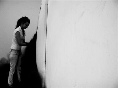 Yara Pina, 'Untitled 2 4/8', 2011