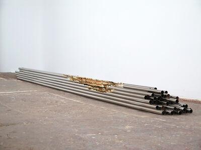 Daniel Turner, 'Untitled', 2015
