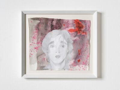 Amelie von Wulffen, 'Untitled', 2009