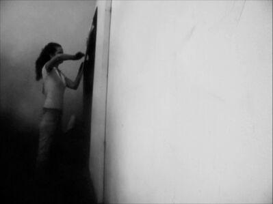 Yara Pina, 'Untitled 2 5/8', 2011