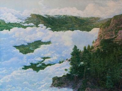 Douglas James Maguire, 'Catskill Creek', 2003