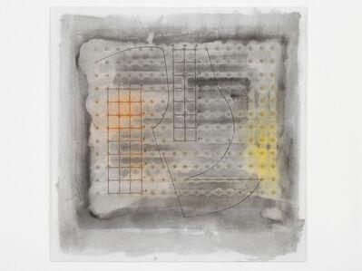 Gustavo Pérez Monzón, 'Untitled ', 2016